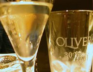 Martini at Oliver.jpg